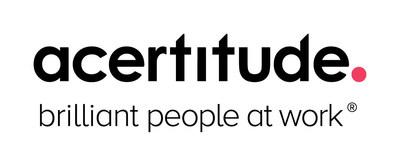 Acertitude Logo