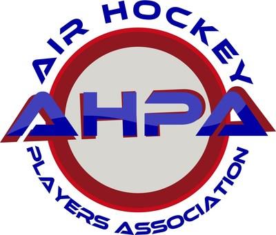 Air Hockey Players Association