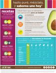 Nuevos trabajos de investigación guían sobre cómo elegir los primeros alimentos más aptos para sus bebés