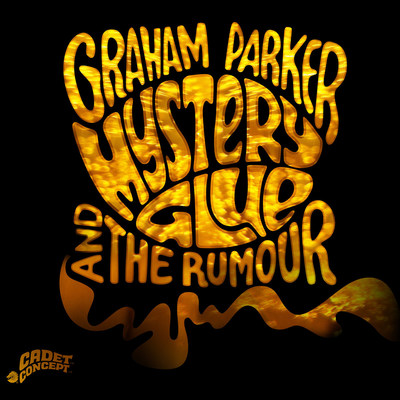 Graham Parker and the Rumour, one of the UK's pioneering pre-punk bands, returns with a new album, Mystery Glue, to be released May 19 on CD and digitally by Universal Music Enterprises.  The album's U.S. vinyl release will follow on July 14.  Graham Parker and the Rumour have confirmed several U.S. tour dates for June.