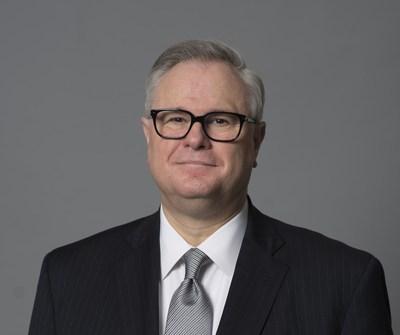 Joseph Leveque, M.D. U.S. Chief Medical Officer of EMD Serono