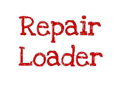 Service Manual Download Website RepairLoader Adds Four New Manufacturers to the Site.  (PRNewsFoto/RepairLoader)