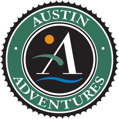 Austin Adventures (www.austinadventures.com)