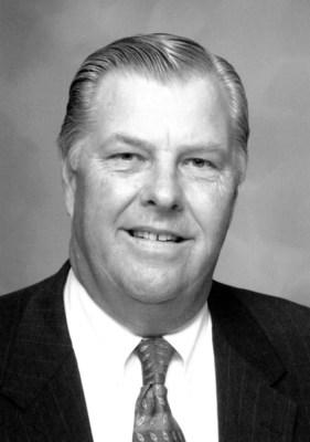 Vernon Torgerson