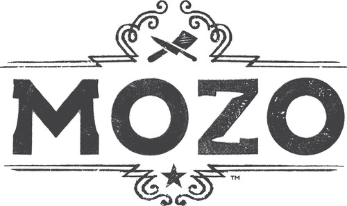 MOZO Shoes.  (PRNewsFoto/MOZO Shoes)