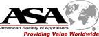 ASA Testifies at IRS Hearing Regarding Proposed Section 2704 Regulations