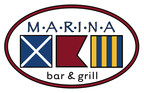 Marina Bar & Grill at Sandestin Golf and Beach Resort earns coveted 2016 Certificate of Excellence award from TripAdvisor