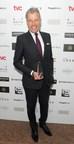 Rolls-Royce Motor Cars mit prestigereichem British Luxury Award ausgezeichnet
