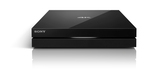 Sony Electronics Announces Pricing and Availability for 4K Ultra HD Media Player