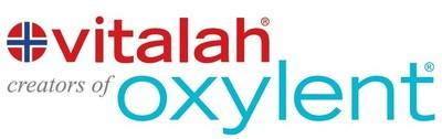 vitalah_Logo