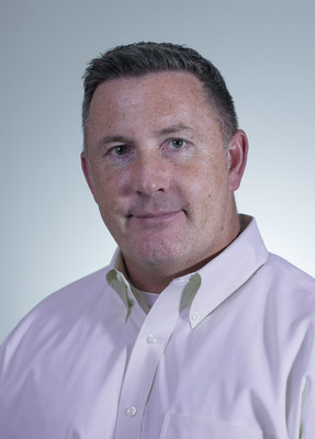 GES Director of Global Marketing Operations, Val Gardner