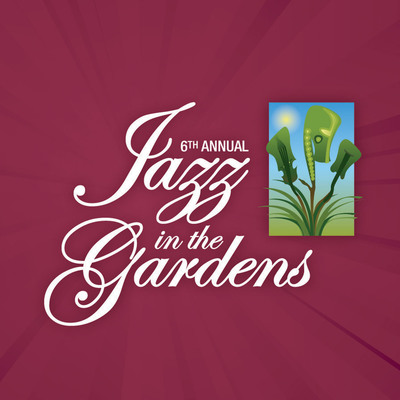 Now in its 6th successful year, Jazz in the Gardens continues to offer first class national artists, affordable ticket prices, great vibes and amazing South Florida weather!