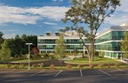 Transwestern   RBJ represented Intercontinental Real Estate Corp. in the sale of 830 Winter St. in Waltham, Massachusetts. The 182,000-square-foot laboratory and office building was purchased by a King Street Properties/Carlyle Group joint venture for $104.2 million, or $572 per square foot. Greater Boston's life sciences industry shows no sign of slowing down, making this a tremendous opportunity for Intercontinental to achieve maximum return on investment. Intercontinental embarked on a significant capital improvement program after acquiring the building, making it a viable competitor to the crowded Cambridge submarket. Transwestern has been retained to provide leasing services for the building.