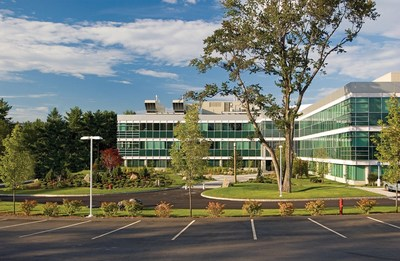Transwestern | RBJ represented Intercontinental Real Estate Corp. in the sale of 830 Winter St. in Waltham, Massachusetts. The 182,000-square-foot laboratory and office building was purchased by a King Street Properties/Carlyle Group joint venture for $104.2 million, or $572 per square foot. Greater Boston's life sciences industry shows no sign of slowing down, making this a tremendous opportunity for Intercontinental to achieve maximum return on investment. Intercontinental embarked on a significant capital improvement program after acquiring the building, making it a viable competitor to the crowded Cambridge submarket. Transwestern has been retained to provide leasing services for the building.