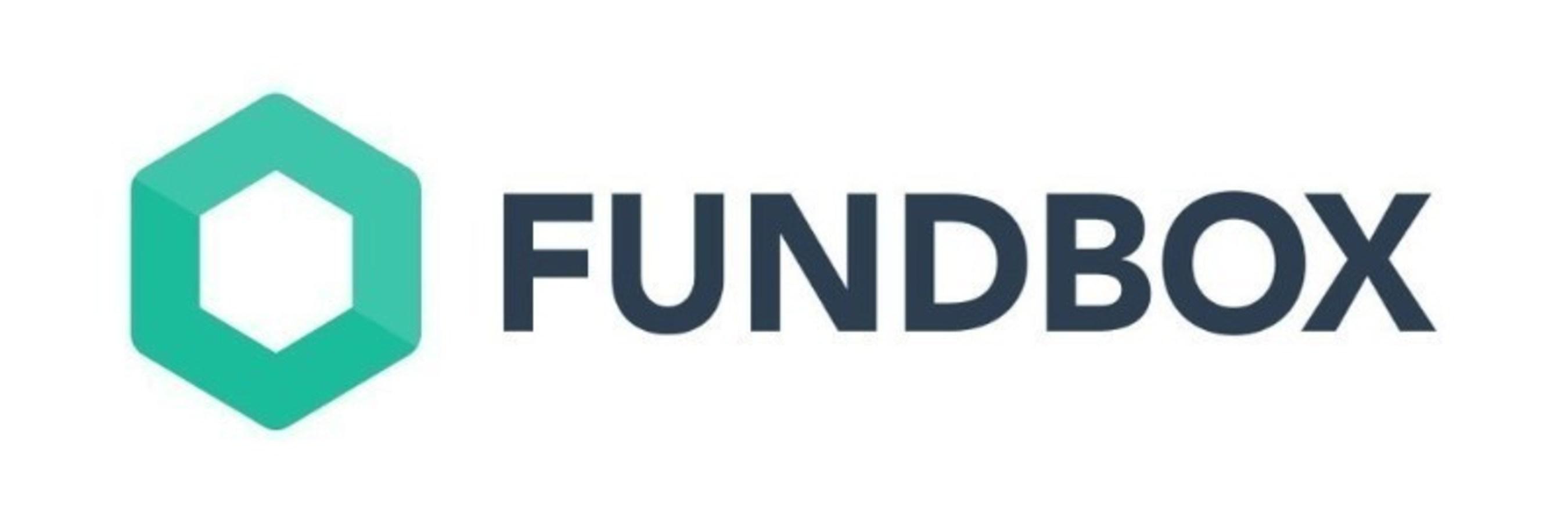 Goldman Sachs Recognizes Fundbox Founder and CEO Eyal Shinar