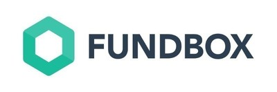 Goldman Sachs Recognizes Fundbox Founder and CEO Eyal Shinar