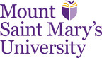 Mount Saint Mary's University in Los Angeles offers a comprehensive liberal arts and sciences curriculum that emphasizes leadership, service and innovation. In addition to more than 30 undergraduate degrees, the University's co-ed Graduate Division also offers 11 degrees, and counting, at the master's and doctoral levels.