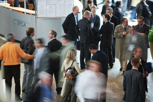Europese petrochemische vereniging brengt top van chemische sector samen in Berlijn
