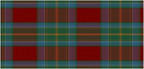 Did Your Ancestors Land at Ellis Island? Introducing Your New Family Tartan