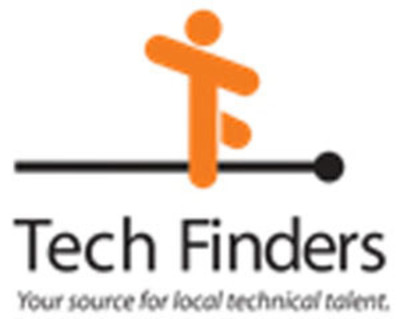 Arizona Recruiters - AZ Tech Finders.  (PRNewsFoto/AZ Tech Finders)