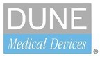 Dune Medical Devices Logo