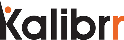 Kalibrr is an online learning platform designed to help users qualify for and land jobs with no cost to the applicant. (PRNewsFoto/Kalibrr) (PRNewsFoto/KALIBRR)