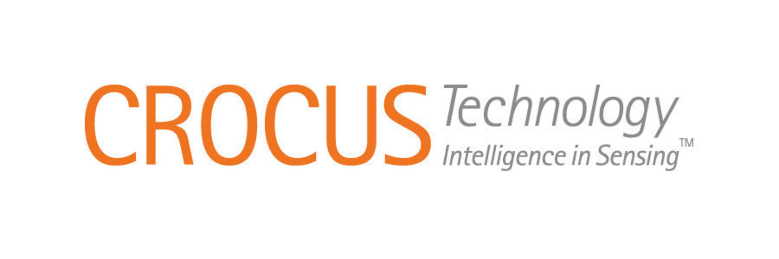 Crocus_Technology__Logo