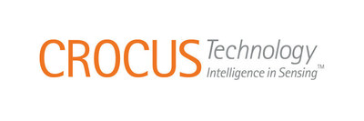 Crocus_Technology__Logo