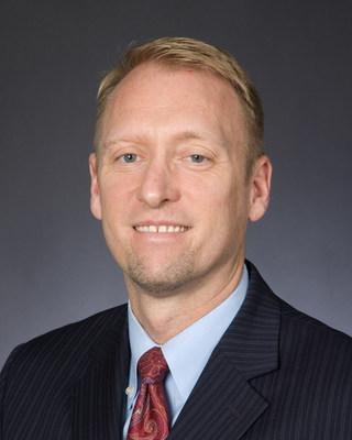James P. Cote, BayCare's New Senior Vice President of Ambulatory Services