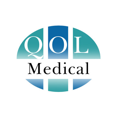 QOL Medical, LLC corporate logo