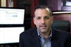 Adam Zeitsiff, Chief Sales Officer