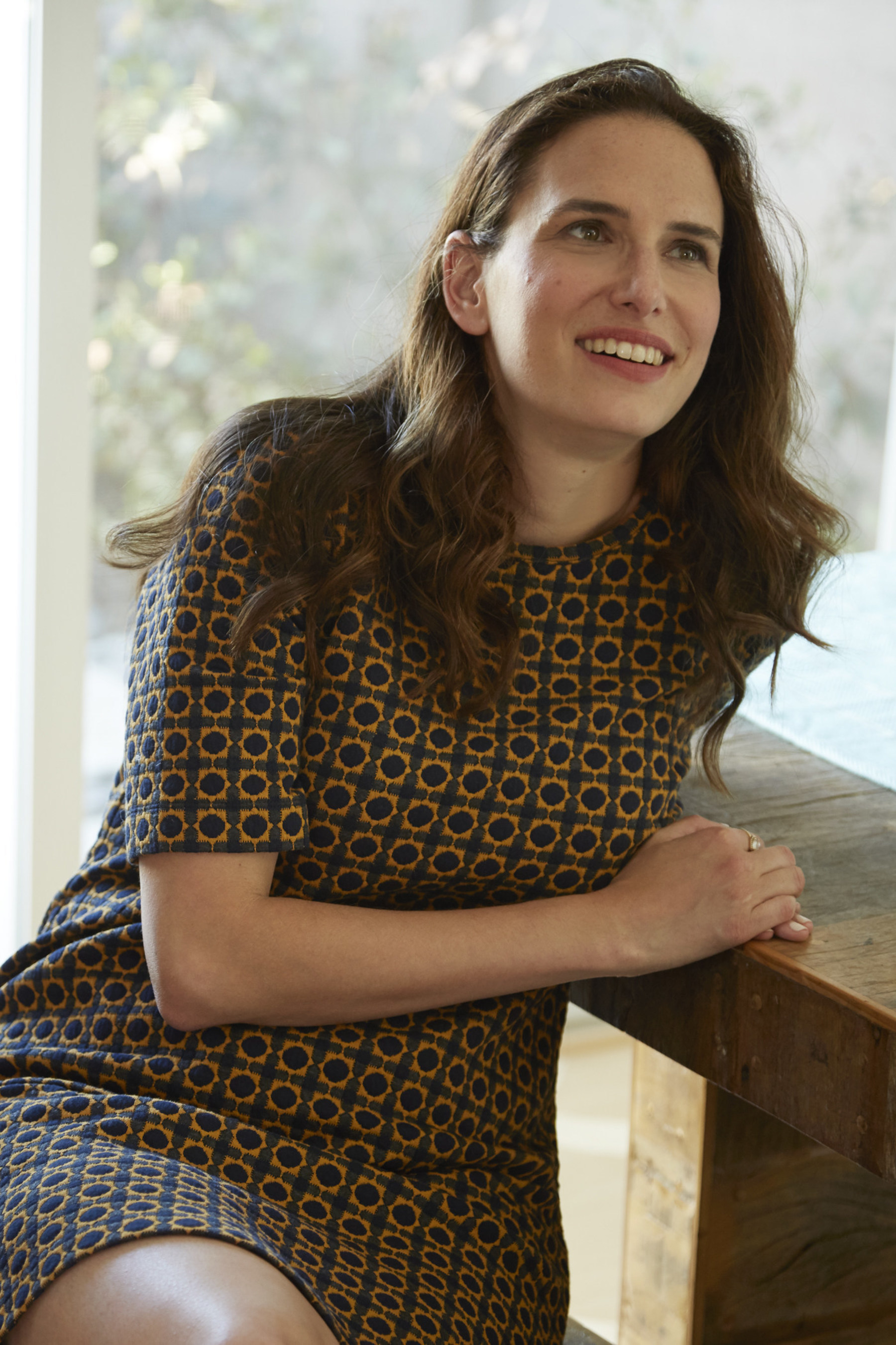 LOFT teams up with writer Jessi Klein for comedy shorts
