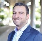 Tony Safoian, CEO & President, SADA Systems