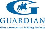 Guardian Industries Corp.  (PRNewsFoto/Guardian Industries)