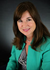 Comcast has named Judy James as Director of Government Affairs for the North Bay Area of California.  James will be responsible for Napa, Sonoma, North Solano, Marin, and Mendocino. (PRNewsFoto/Comcast)