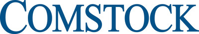 Comstock Partners Logo
