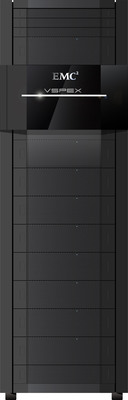 EMC Introduces VSPEX Proven Infrastructure.  (PRNewsFoto/EMC Corporation)
