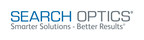 Search Optics Logo
