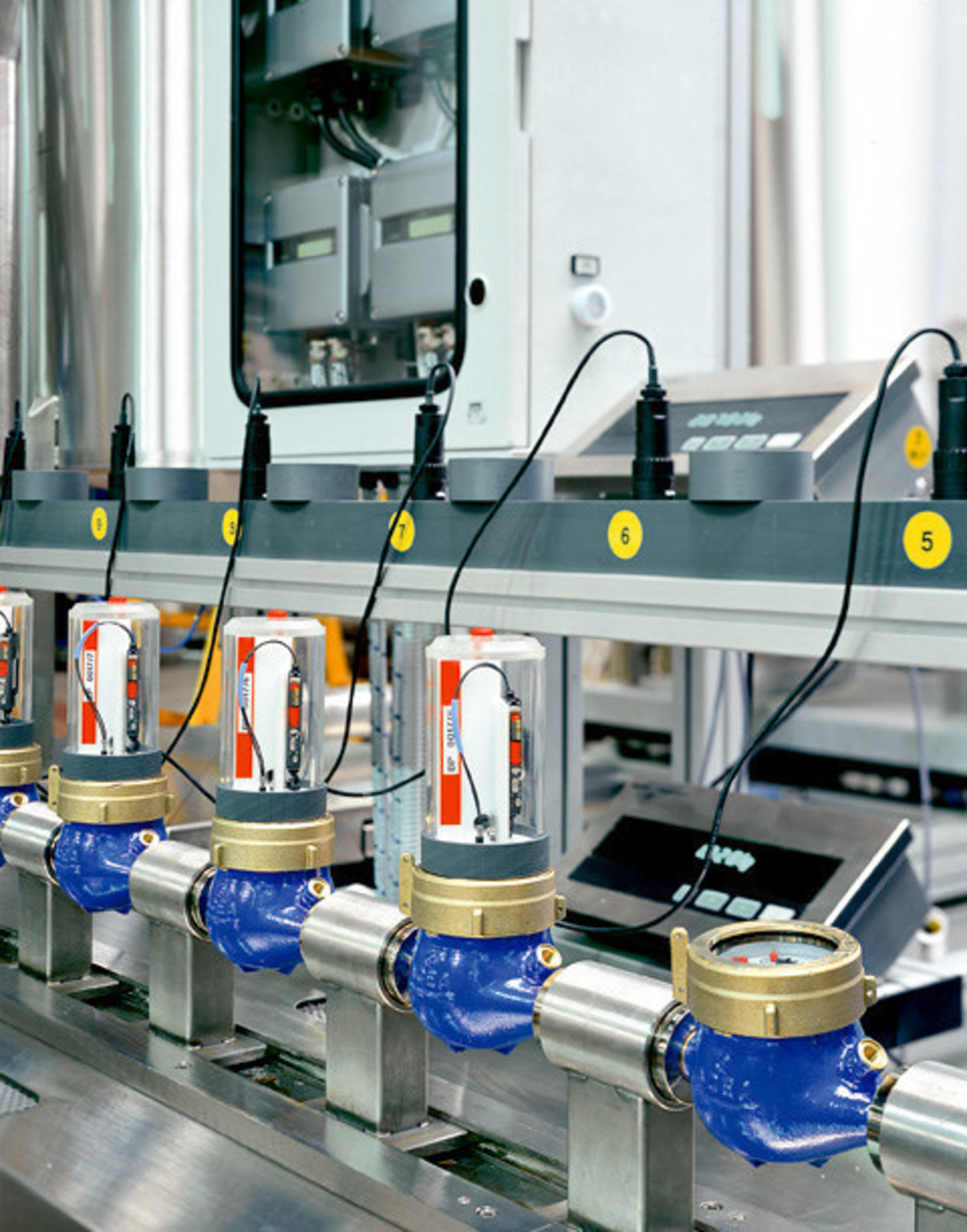 Maddalena SpA Leverage Infortrend EonStor DS Storage Systems to Achieve Business Continuity for 24/7 Production Facility