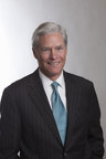 James S. Gault, Chairman, Brokerage Services for Arthur J. Gallagher & Co.