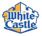 White Castle® Invites Customers To Visit Santa At Local Castles