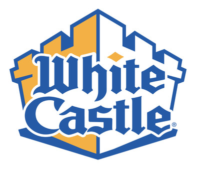 White Castle® Reels In A Great Catch With New Seafood Crab Cake Slider