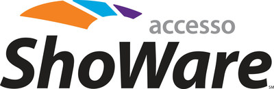 accesso Technology Group,the premier technology solutions provider to leisure, entertainment and cultural markets, has rebranded its ShoWare ticketing solution to accesso ShoWare.