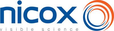 Nicox S.A.  (PRNewsFoto/Sequenom, Inc.)