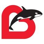 Munchkin Inc. Pledges $1 Million Dollars to Kick-Start a Fund to Help Free Captive Orcas