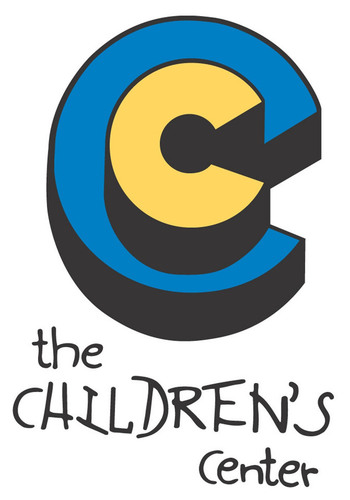 The Children's Center of Wayne County Logo. (PRNewsFoto/The Children's Center of Wayne County)