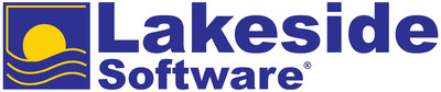 Lakeside Software, Inc. Logo.  (PRNewsFoto/Lakeside Software, Inc.)