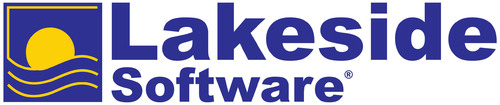 Lakeside Software Wins Best of VMworld 2013 Gold Award in Desktop Virtualization and End-User