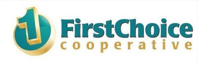First Choice Cooperative