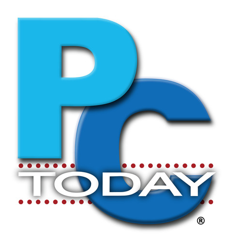 PC Today is a monthly business technology magazine for executives and business owners. It is available in ...